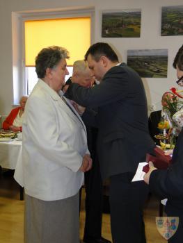 Galeria Złote Gody 2014